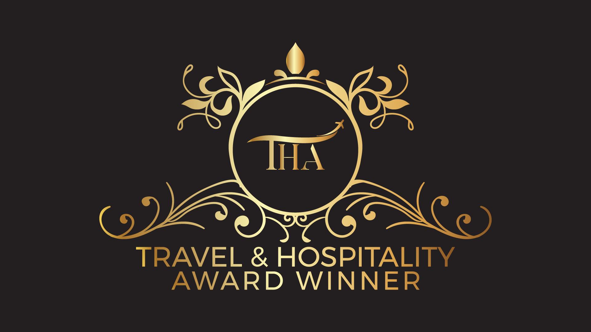 Travel & Hospitality Awards