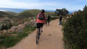 Mountain Bike Tour Sintra