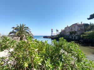 Activity Holidays in Cascais near Lisbon