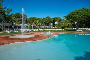 Lisbon & Cascais 5* Hotel Resort