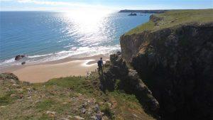 Explore Stunning Wales
