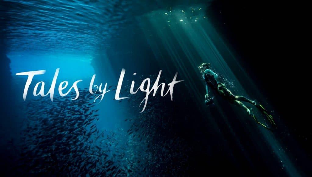 Tales By Light Netflix Documentary