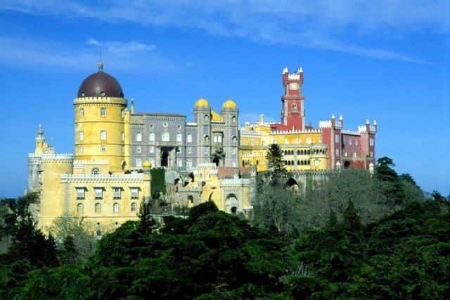 Palacio-da-Pena-Sintra_Credit-Joao-Paulo